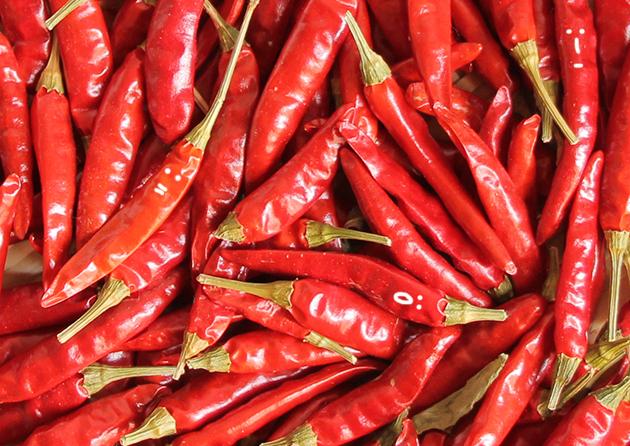 pepper6